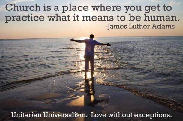 Explore more quotes